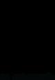 do_zobaczenia_logo_czarne.png