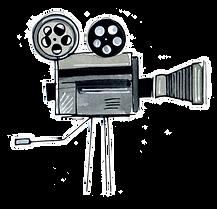 Kamera 1.png