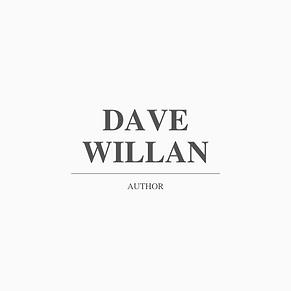 Dave Willan (2).png