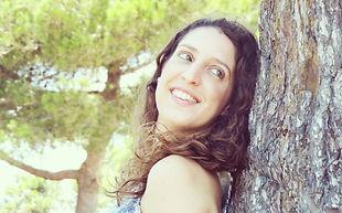 דקלה פאינרו | להיפגש עם הלב