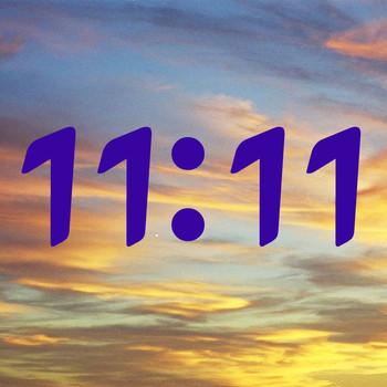 המסרים שמביא איתו ה-11.11