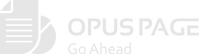 logo page cinza.png