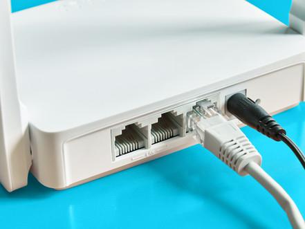 Hub, switch e roteador: entenda a diferença!