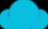isotipo tech azul claro.png