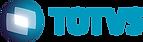 logo-totvs.png