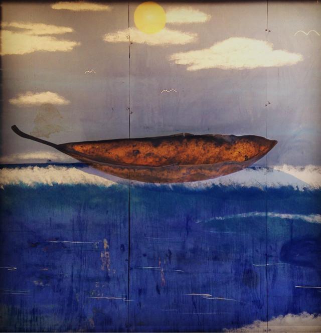 leaf boat mural.jpg