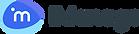iManage-logo.png