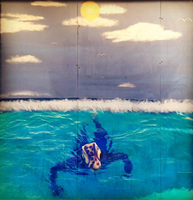 gator 2 mural.jpg