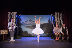 LS_SWAN LAKE_Photo C Adams_WEBSIZE 49