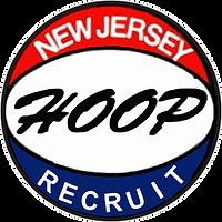 NJ HOOPS RECRUIT WEB LOGO.png