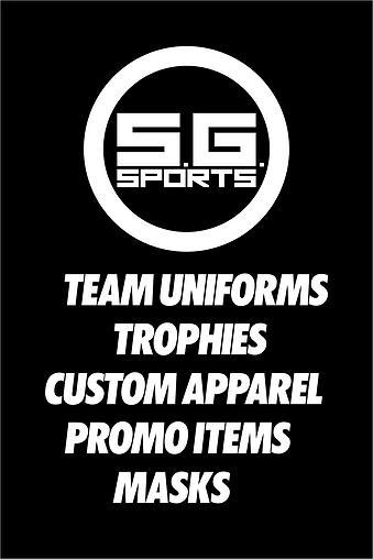 SG SPORTS VERITCAL BANNER.png