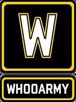 WHOO ARMY WEB LOGO.png