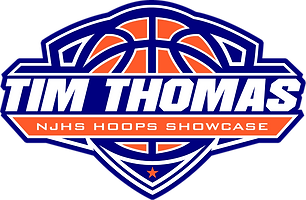TIM THOMAS NJHS HOOPS LOGO DEC 2019 work