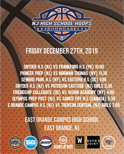 NJ HS HOOPS SHOWCASE FLYER 12.27.19.jpg