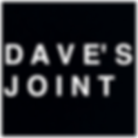 DAVES JOINT WEB LOGO.png