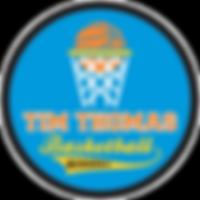 TT BASKETBALL ACADEMY WEB LOGO.png