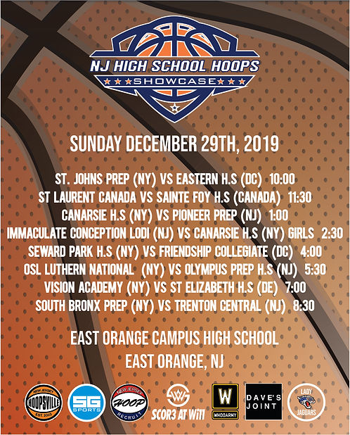 NJ HS HOOPS SHOWCASE FLYER 12.29.19.jpg