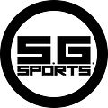 S.G. SPORTS LOGO 2020.jpg