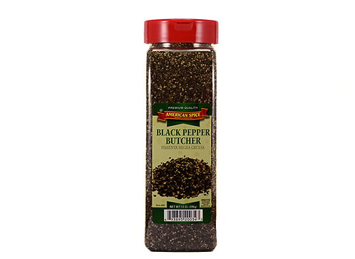 Butcher Black Pepper