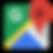 528px-GoogleMaps.svg.png