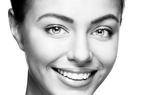 Diseño de Sonrisa, Dr. Luis Grisolia Guatemala Dentistas