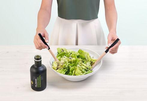 dýňový-olej-salat-recepty.jpg