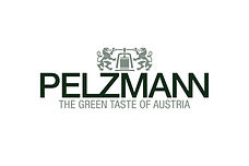 dýňový-olej-pelzmann-logo.jpg