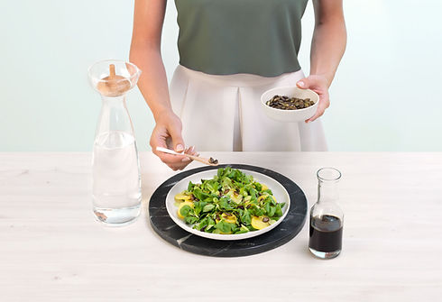 dýňový-olej-pelzmann-bramborovy-salat.jp