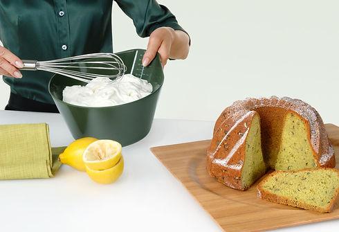 dýňový-olej-pelzmann-recepty-dezert.jpg