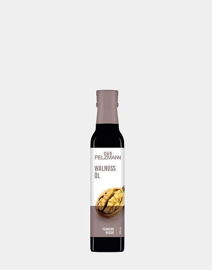 Olej z vlašských ořechů 0,25l
