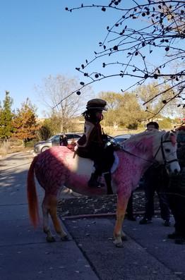 Horses drive thru crop.jpg