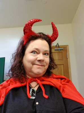 Tracey Halloween 2020.jpg