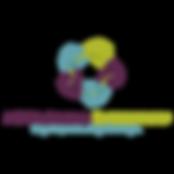 Mega Social Logo.png
