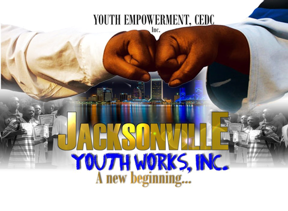 Youth Empowerment Logo.png