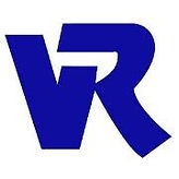 Vocational Rehab Logo.jpg