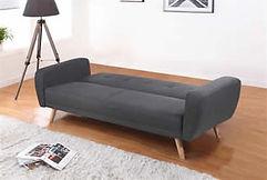 sofabeds.jpg