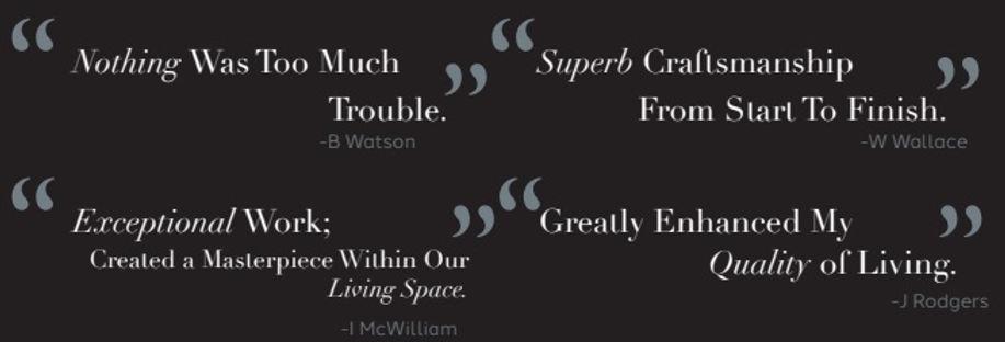 quotes2.jpg