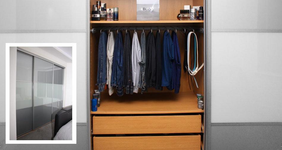 wardrobes1.jpg