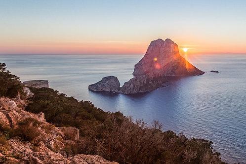 Ibiza Mei 2019