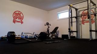 Préparation physique, méthodes croisées et sports de combat