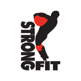 La méthode Strongfit