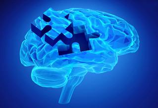 La visualisation et l'imagerie mentale