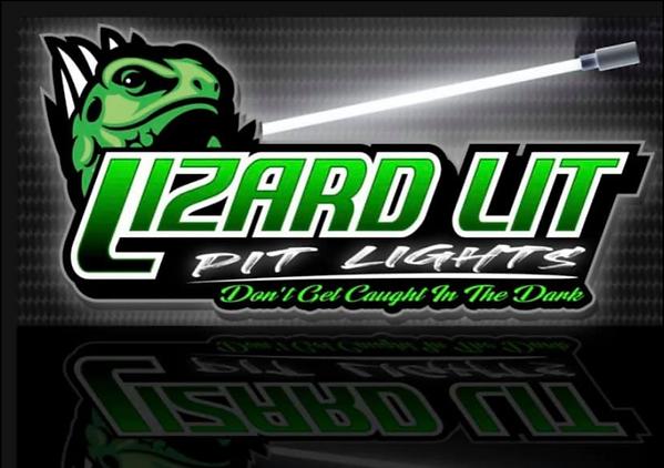 Lizard Pit Lights.PNG