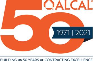 Alcal 50 year Logo Final.jpg