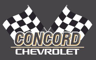 1 Concord_Chevrolet_Logo_FINAL_ColoredBa