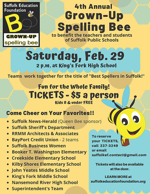 Grown-Up Spelling Bee flyer 21820.jpg
