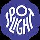 spotight widget.png