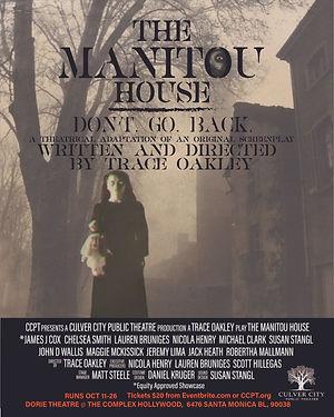 FINAL MANITOU movie poster-01.jpg