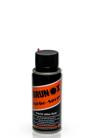 BRUNOX® TURBO-SPRAY®