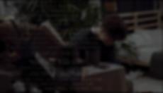 Screenshot 2019-05-17 at 11.57.41 AM.png